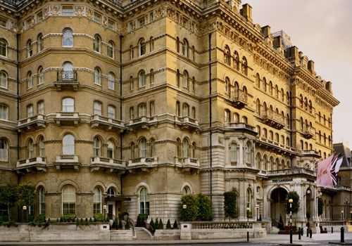 langham-london-hotel-exterior
