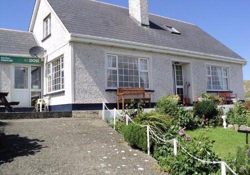 tranaun-beach-house-10