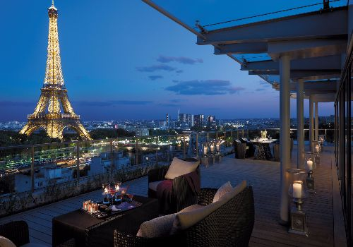 Shangri-La-Paris-Hotel-Suite-View