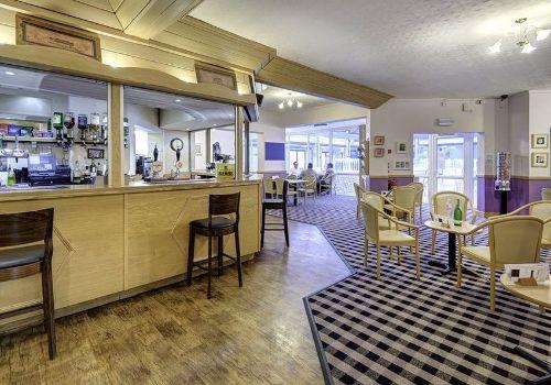 best-western-hotel-rembrandt-weymouth-014