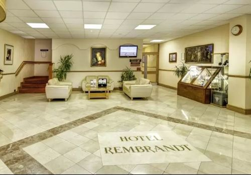 best-western-hotel-rembrandt-weymouth-image-53ab4aafe4b0016844a3c3df