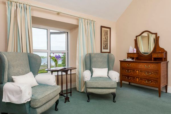 Corrib View Country House Photo (17)