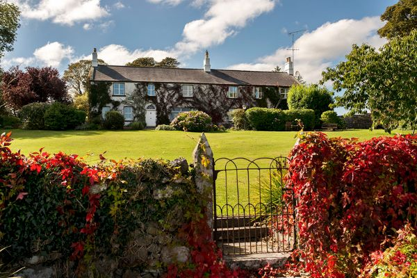 Corrib View Country House Photo (22)