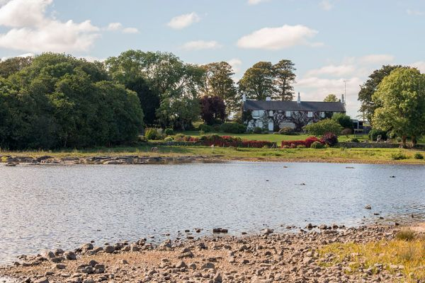 Corrib View Country House Photo (23)