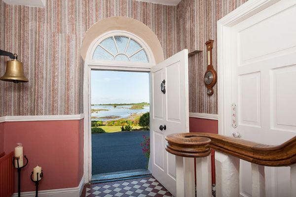 Corrib View Country House Photo (25)