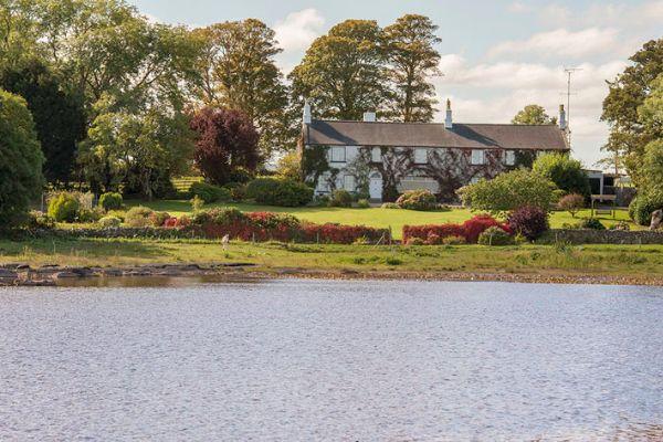Corrib View Country House Photo (3)