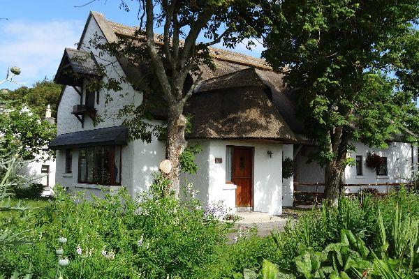 Garden-Cottage-1.6MG-2104