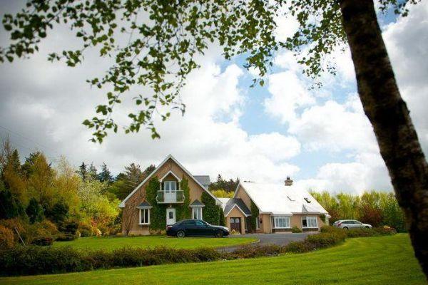Park Lodge 810 x 456