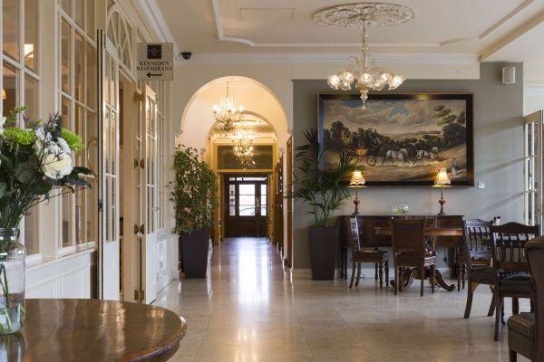 West-Cork-Hotel-Foodhall1