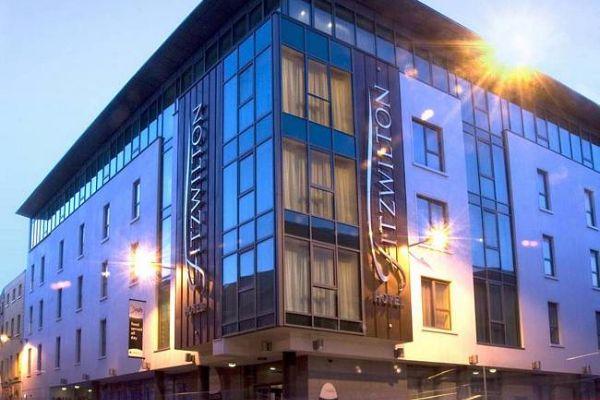 the-fitzwilton-hotel