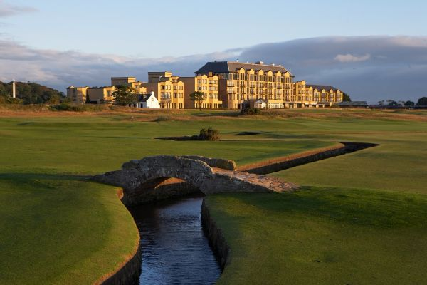 old-course-hotel-golf