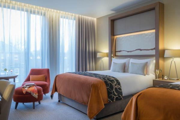 accommodation-chiwick-west-london-w4-960x470_c