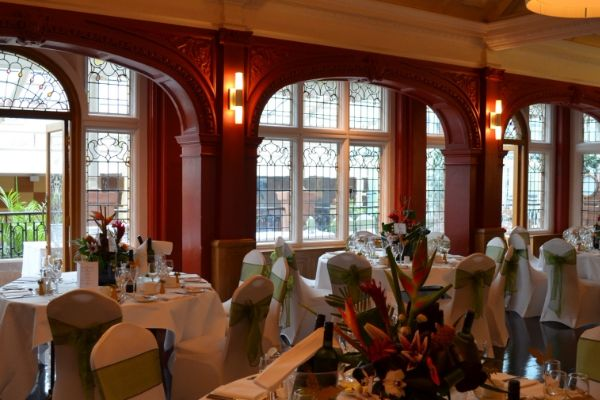 clayton-crown-hotel-private-dining-1-1130x505_c