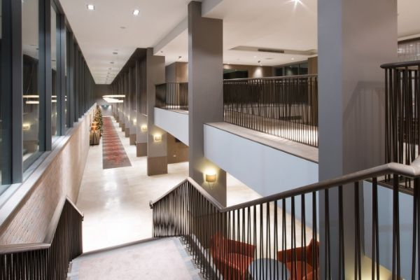 clayton-hotel-chiswick-business-centre-960x470_c