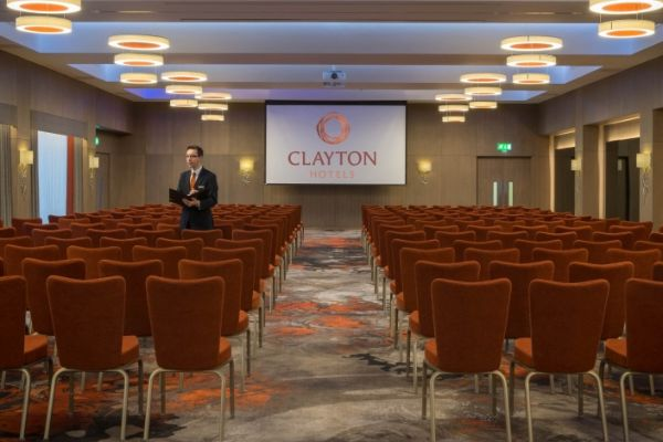 conference-venue-chiswick-west-london-w4-1-960x470_c