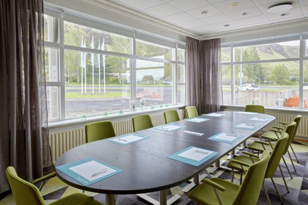 ih-klaustur-2017-meeting-room-01