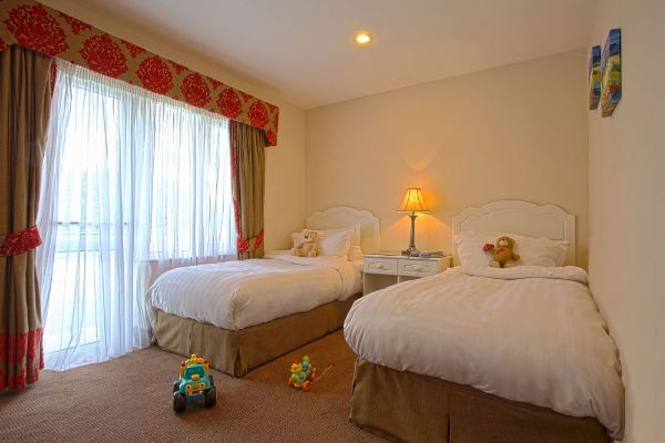 suite_kids_room