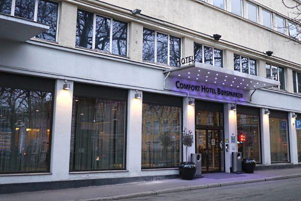 facade1_comfortbc3b8rsparken (1)