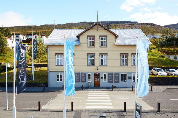 fosshotel-eastfjords-exterior-(14) (1)