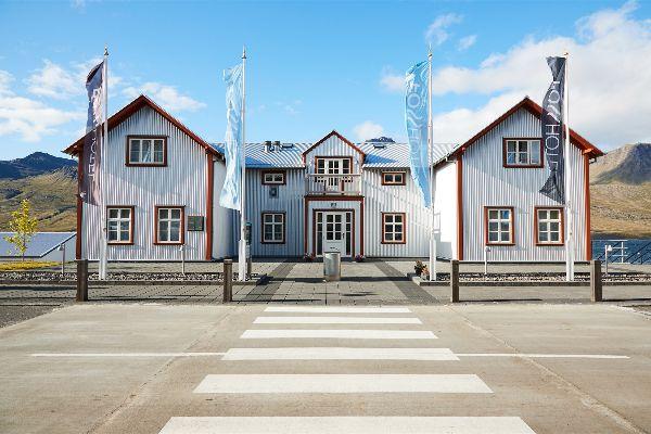 fosshotel-eastfjords-exterior-(15) (1)