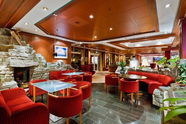 Markus Cafe c (1)
