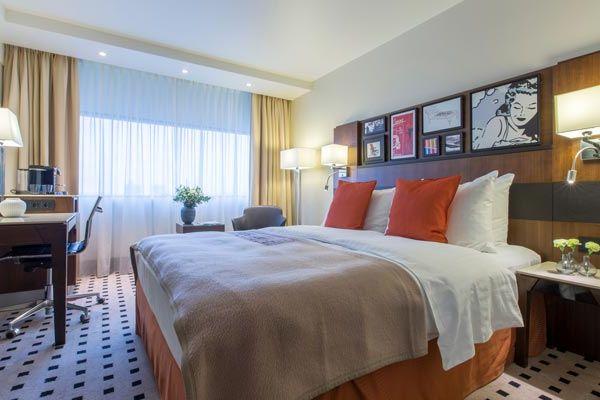 OSLZA_Superior_Room_700x400-NEW