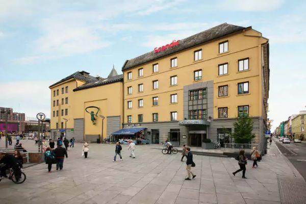 Scandic-Oslo-City-exterior (1)