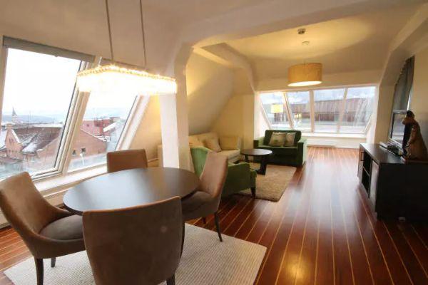 Scandic-Victoria-Lillehammer-suite-master (1)
