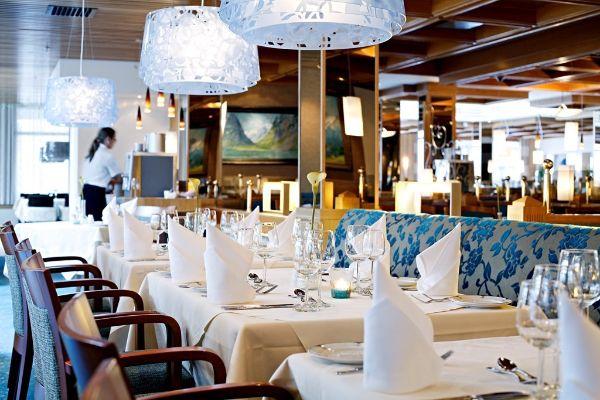 alexandra_restaurant_charlotte (1)
