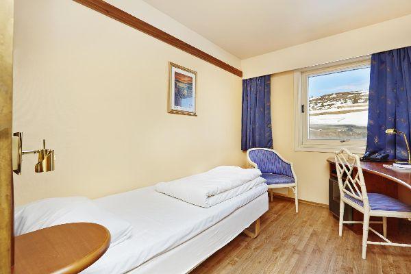 storefjell-resort-hotel (3)