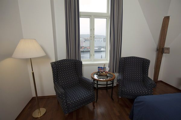 superior-twin-room-first-hotel-marin-bergen-1_1