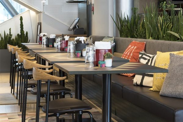 table-eatery-social-clarion-hotel-stockholm