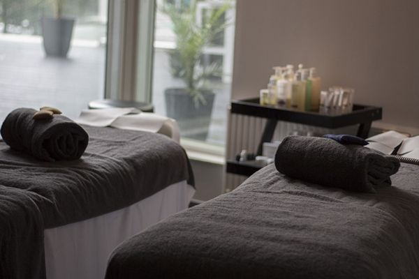 treatment-room-elementsspa-clarion-hotel-stockholm