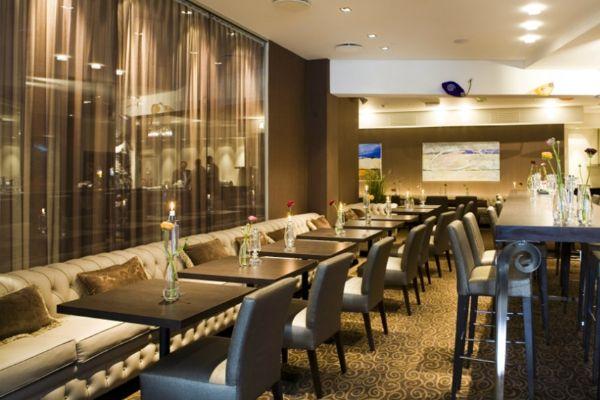 breakfast-area-clarion-collection-hotel-havnekontoret_1