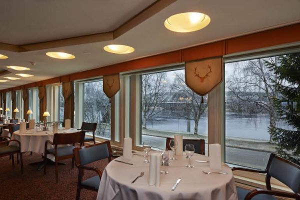 scandic_pohjanhovi_restaurant_2