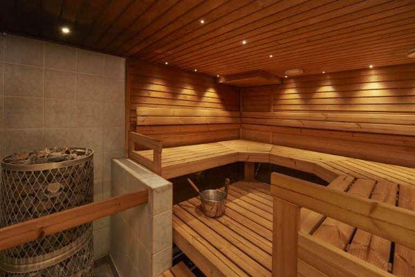 scandic_pohjanhovi_sauna
