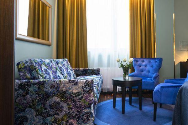 thon-hotel-bergen-brygge-standard-room-triple-family-1