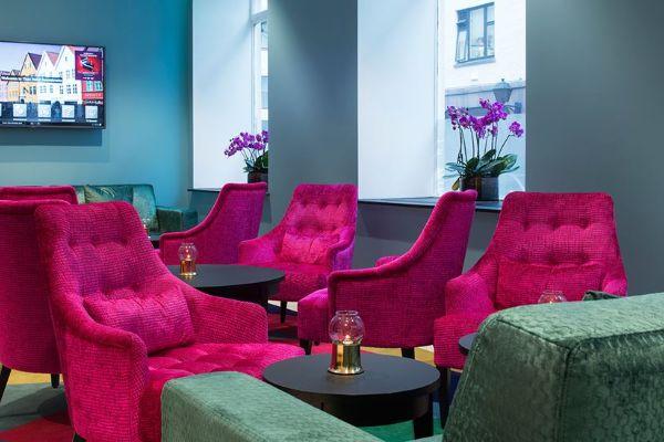 thon-hotel-rosenkrantz-bergen-lobby