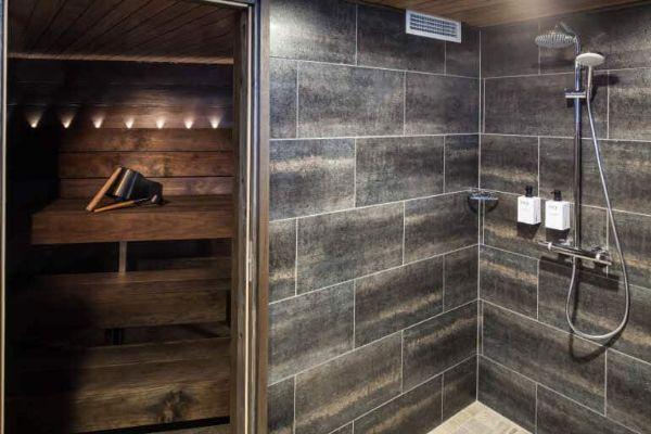 Scandic_Rovaniemi_Guest_sauna (1)