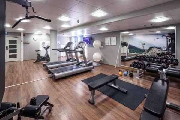 Scandic_Rovaniemi_gym (1)