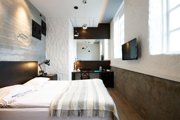 fosshotel-raudara-design-rooms-01-(4) (1)