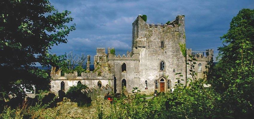 5 Notorious Haunts of Ireland | Authentic Vacations