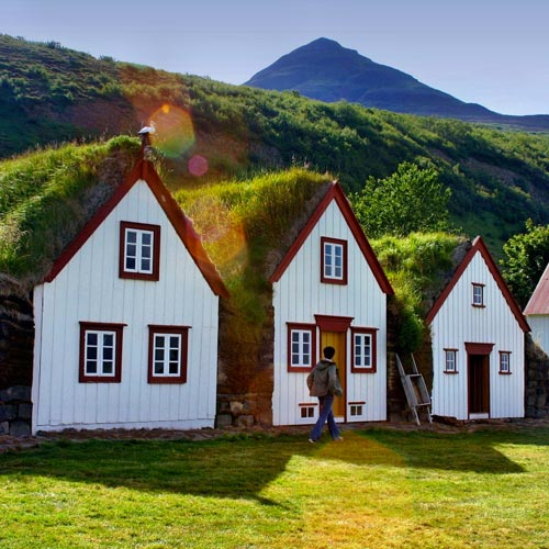 Iceland Museums You Won't Want to Miss