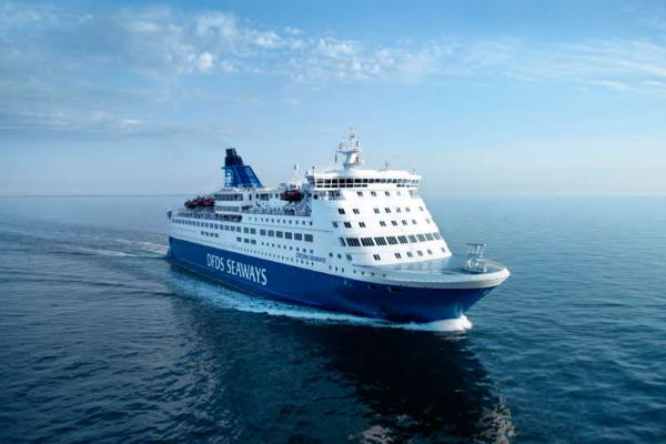 DFDS (1) (1)