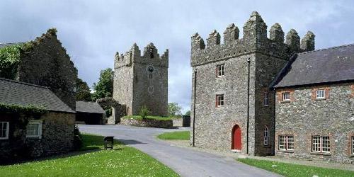castle-ward500