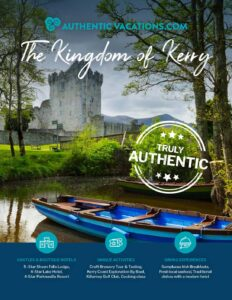 The Kingdom of Kerry