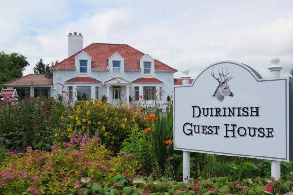 duirinish-guest-house (8)