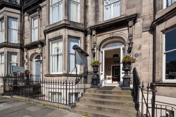 20170718-Piries-hotel-Edinburgh-Stitch-Set-0001-1-Edit (1) (1)