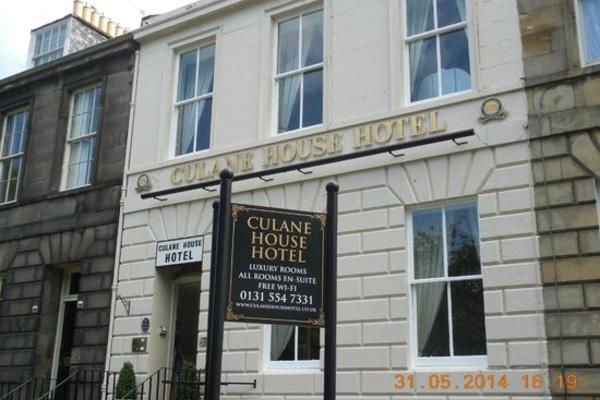 culane-house-hotel (1)