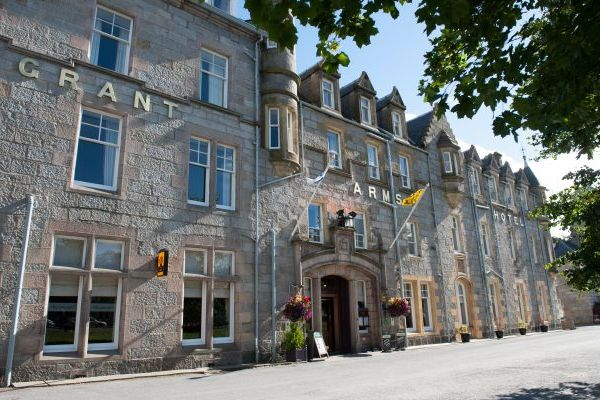 grant-arms-hotel (19)
